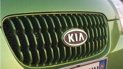 Kia Picanto - Immagine: 4