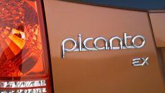 Kia Picanto - Immagine: 6