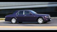 Anteprima: Bentley Arnage '05 - Immagine: 9
