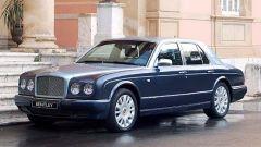 Anteprima: Bentley Arnage '05 - Immagine: 6