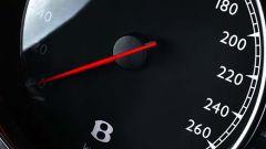 Anteprima: Bentley Arnage '05 - Immagine: 4