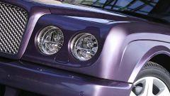 Anteprima: Bentley Arnage '05 - Immagine: 12