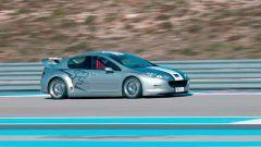 Anteprima: Peugeot Silhouette - Immagine: 3