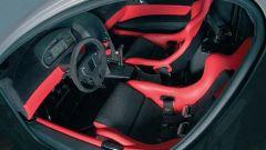 Anteprima: Peugeot Silhouette - Immagine: 4