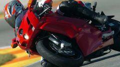 In sella a: Ducati 749R - Immagine: 20