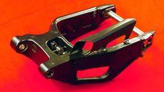 In sella a: Ducati 749R - Immagine: 7