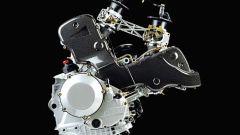 In sella a: Ducati 749R - Immagine: 21