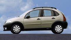 Citroën C3 XTR - Immagine: 16
