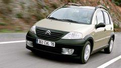 Citroën C3 XTR - Immagine: 14