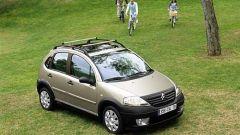 Citroën C3 XTR - Immagine: 8
