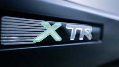 Citroën C3 XTR - Immagine: 5