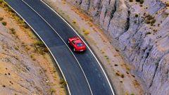 La Ferrari 612 Scaglietti in 70 immagini inedite - Immagine: 46
