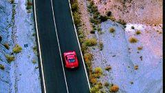 La Ferrari 612 Scaglietti in 70 immagini inedite - Immagine: 45