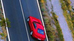 La Ferrari 612 Scaglietti in 70 immagini inedite - Immagine: 44