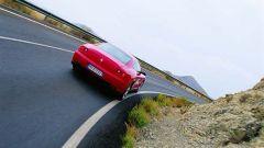 La Ferrari 612 Scaglietti in 70 immagini inedite - Immagine: 43