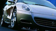 La Ferrari 612 Scaglietti in 70 immagini inedite - Immagine: 66
