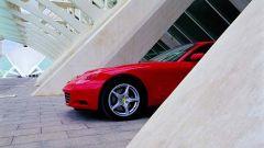 La Ferrari 612 Scaglietti in 70 immagini inedite - Immagine: 61