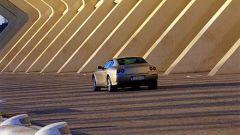 La Ferrari 612 Scaglietti in 70 immagini inedite - Immagine: 36