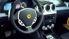 La Ferrari 612 Scaglietti in 70 immagini inedite - Immagine: 14