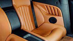 La Ferrari 612 Scaglietti in 70 immagini inedite - Immagine: 11