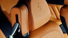 La Ferrari 612 Scaglietti in 70 immagini inedite - Immagine: 10