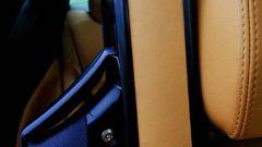 La Ferrari 612 Scaglietti in 70 immagini inedite - Immagine: 9