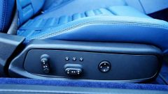 La Ferrari 612 Scaglietti in 70 immagini inedite - Immagine: 6
