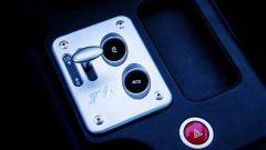 La Ferrari 612 Scaglietti in 70 immagini inedite - Immagine: 18