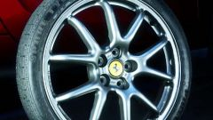 La Ferrari 612 Scaglietti in 70 immagini inedite - Immagine: 23