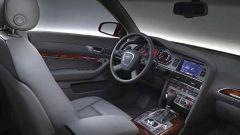 Anteprima: la nuova Audi A6 - Immagine: 12