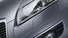 Anteprima: la nuova Audi A6 - Immagine: 3