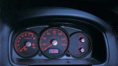 Anteprima: Honda Stream 2004 - Immagine: 3
