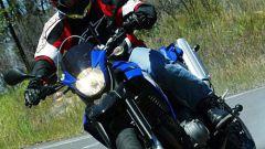 Yamaha XT 660R e XT 660X - Immagine: 11