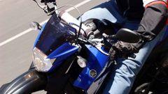Yamaha XT 660R e XT 660X - Immagine: 13