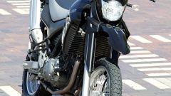 Yamaha XT 660R e XT 660X - Immagine: 23