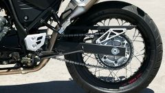 Yamaha XT 660R e XT 660X - Immagine: 32
