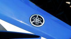 Yamaha XT 660R e XT 660X - Immagine: 35