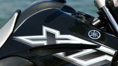 Yamaha XT 660R e XT 660X - Immagine: 40