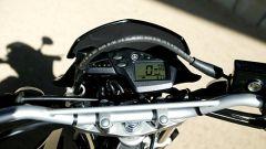 Yamaha XT 660R e XT 660X - Immagine: 44