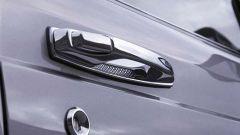 Bentley Arnage T-24 - Immagine: 10