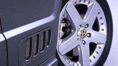 Bentley Arnage T-24 - Immagine: 9