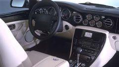 Bentley Arnage T-24 - Immagine: 3