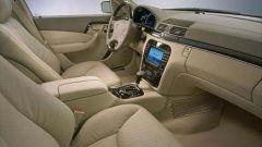 San Valentino: meglio in auto? - Immagine: 10