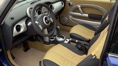 San Valentino: meglio in auto? - Immagine: 5