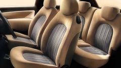San Valentino: meglio in auto? - Immagine: 2