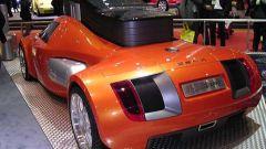 Salone di Ginevra 2004l'elenco aggiornato - Immagine: 24