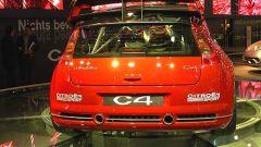 Salone di Ginevra 2004l'elenco aggiornato - Immagine: 46
