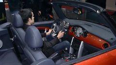 Salone di Ginevra 2004l'elenco aggiornato - Immagine: 53