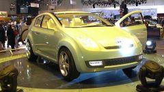 Salone di Ginevra 2004l'elenco aggiornato - Immagine: 34
