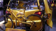 Salone di Ginevra 2004l'elenco aggiornato - Immagine: 40